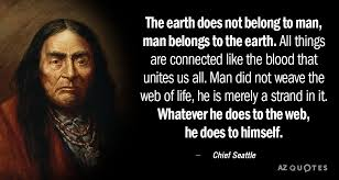Image result for Quotes and images about the earth