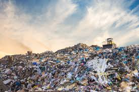Image result for images of waste at Christmas